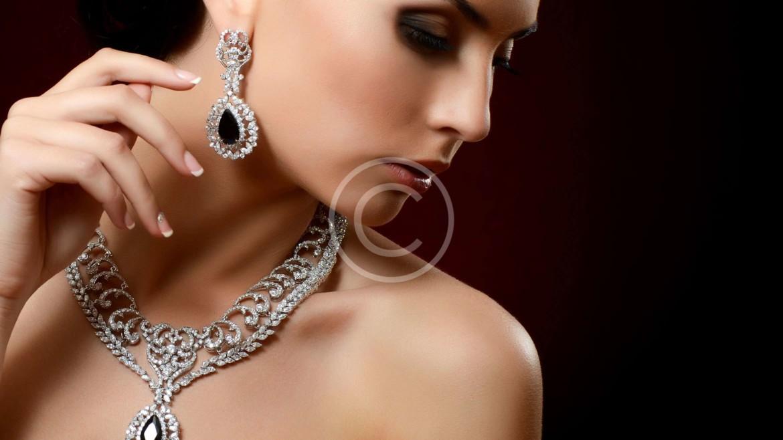 Trendy Jewelry Pieces Worth the Splurge